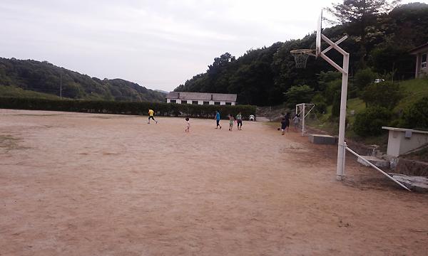 운동장 축구.png