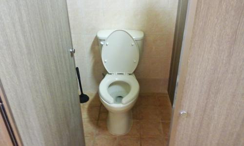 남자화장실 좌변기png.png