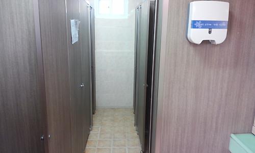 여자화장실.png