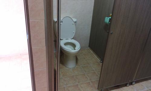 여자화장실 좌변기.png