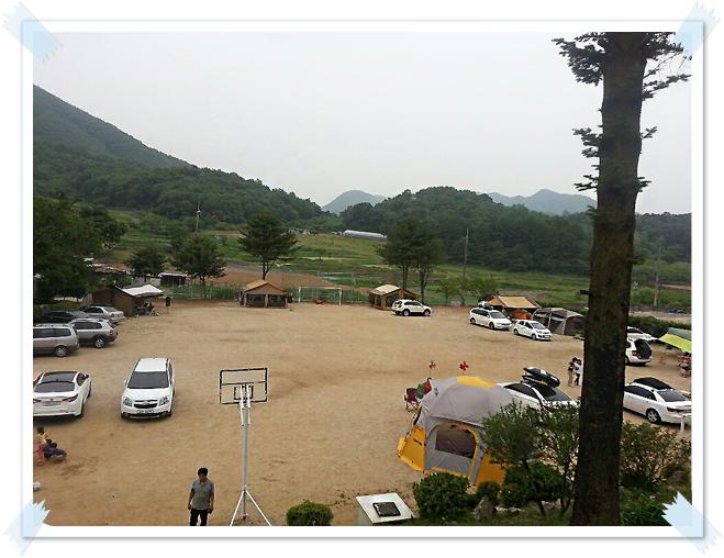 D구역 캠핑장.png