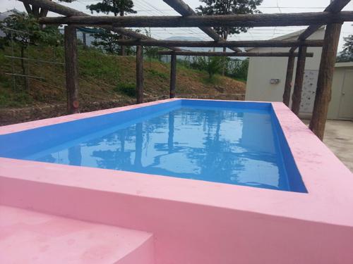 유아용 수영장2.png
