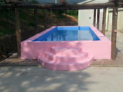 유아용 수영장1.png
